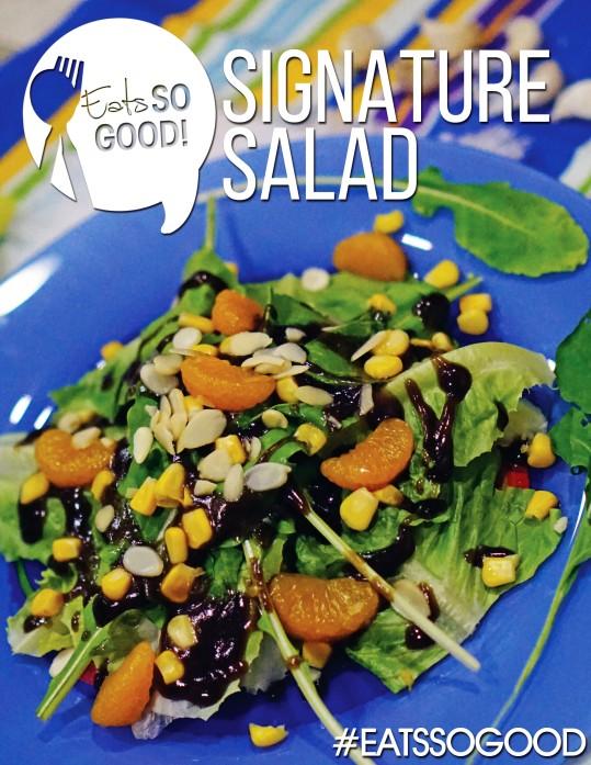 eats-so-good-sign-5_signature-salad
